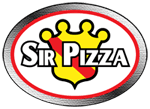 Sir Pizza of Michigan Logo